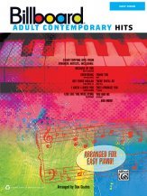 Billboard Adult Contemporary 98