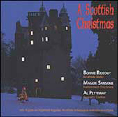 A Scottish Christmas