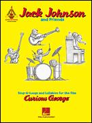 Curious George (Movie) - Questions