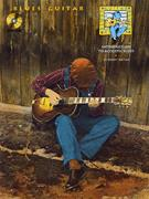 Blues Guitar (Bk/Cd)
