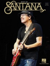 Santana: Why Don't You & I