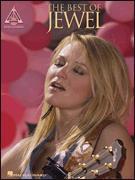 Jewel - Life Uncommon