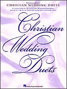 CHRISTIAN WEDDING DUETS