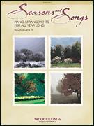 SEASONS AND SONGS