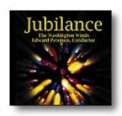 Jubilance (Cd)