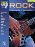 Rock Vol 1 (Bk/Cd)