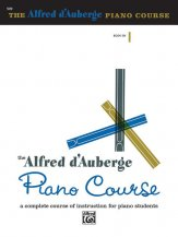 Piano Course Bk 6
