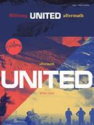Hillsong United - Go