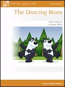 Carolyn Miller: The Dancing Bears