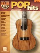 Ukulele Play Along Vol 1 Pop Hits