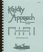 KODALY APPROACH METHOD BK 1