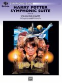 Harry Potter/Symphonic Suite