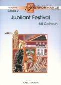 Jubilant Festival
