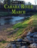 Cahaba River March