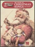 Big Book of Christmas Songs #346
