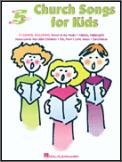 Church Songs For Kids
