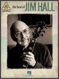 Best of Jim Hall, The