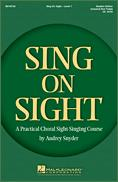 Sing On Sight (Singer Edition Treble)