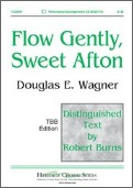 Flow Gently Sweet Afton