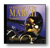 Golden Age of The March #2 (Cd)