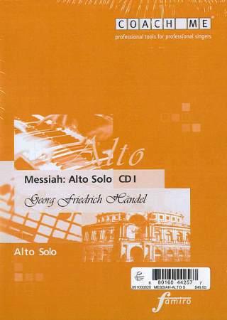 MESSIAH (COACH ME)