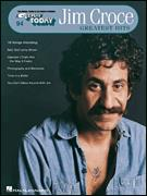 Jim Croce Greatest Hits #94