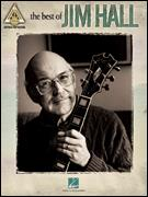 Jim Hall: My Man's Gone Now