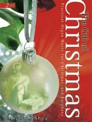 GIFT OF CHRISTMAS, THE