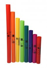 BOOMWHACKERS - DIATONIC SET