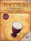 Drum, The