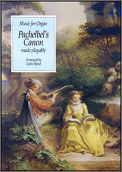 Pachelbel's Canon Made Playable