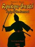 Ryukyu Bushi
