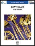 Rhythmata