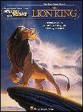 Lion King #382, The