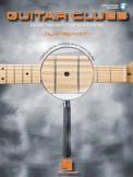 Guitar Clues Operation Pentatonic (Bk/CD