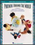 Partners Around The World