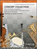Concert Collection-Score