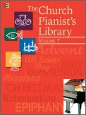 The Church Pianist's Library Vol 7