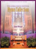 Coral Ridge Festival Hymn Collection V 1