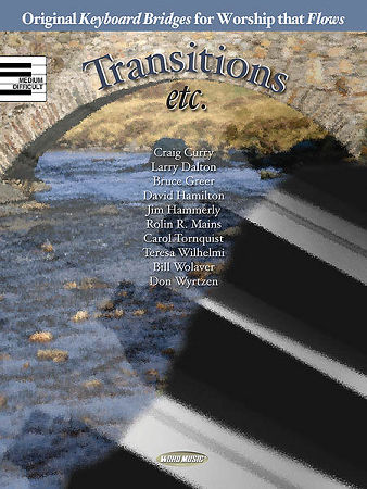 Transitions Etc