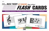 Essentials of Music Theory-Fl Card-Keys