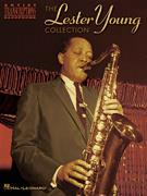 Lester Young - Broadway