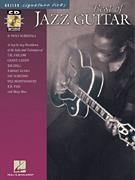 Best of Jazz Guitar (Bk/Cd)