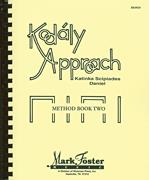 Kodaly Approach Method Bk 2