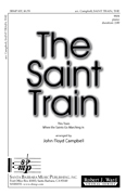 Saint Train, The