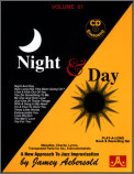 Night & Day Vol 51