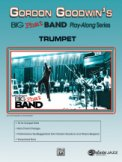 Big Phat Band Play Along Vol 1 (Bk/Cd)