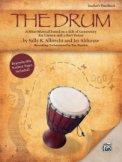 Drum, The (Bk/Cd)