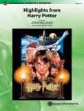 Harry Potter/Highlights From