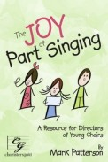 The Joy Of Part Singing